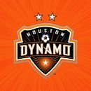 Houston Dynamo vs. LA Galaxy's picture