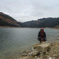 Abdelilah Jocker's Photo