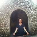 Master Class gratuita de Hatha Yoga's picture