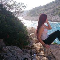 Marysia C's Photo