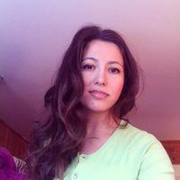 Sandrine Garcia's Photo