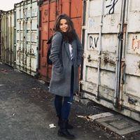 Denisa Preisová's Photo