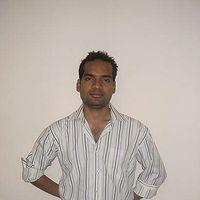 Vijaya Veepuri's Photo