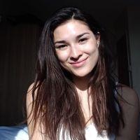 Milena SK's Photo