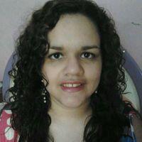 Karlita Hidalgo's Photo