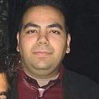 Jamil Velji's Photo