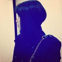 Myiane Cullen's Photo
