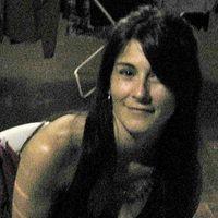 Cecilia Pizarro's Photo