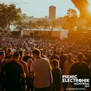 Last Picknic Electronik Of The Season 's picture