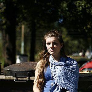Carolina Loureiro's Photo