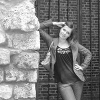 Yuliya Popova's Photo