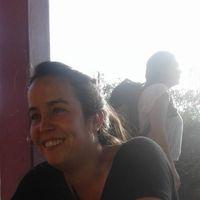 Noelia Lopez Albornoz's Photo