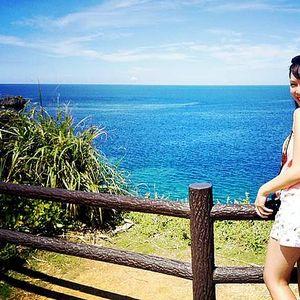 Kristy Tsang's Photo