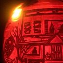 The Great Pumpkin Carving's picture