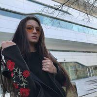 Ирина Нестерова's Photo