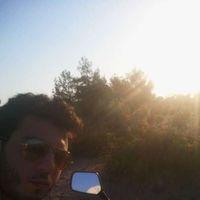 Oğuzhan KAYLAB's Photo