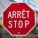Québécois: vocabulaire, grammaire, texto, culture's picture