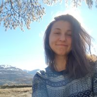 Alessia Visani's Photo