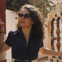Vanesa Andrés's Photo