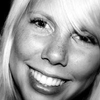 Katrin Markull's Photo