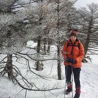 KyungRan Lee's Photo