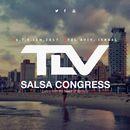 TLV salsa congress's picture