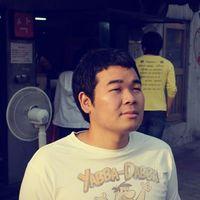 민수 박's Photo