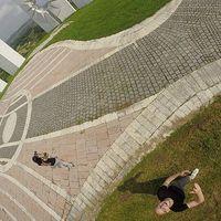 Sarah and Fabian's Photo