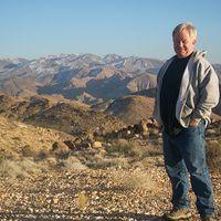 John Fowler's Photo