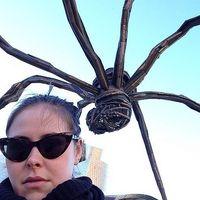 Ellie Tessa's Photo