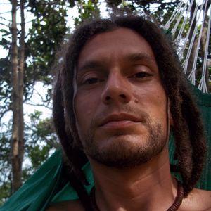 Ivan Gousseff Fonseca's Photo