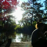 Guadalupe Alessia's Photo
