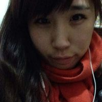 Shaina Ju's Photo