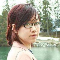 Lam TRAN's Photo