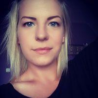 Le foto di Sylwia Dudka
