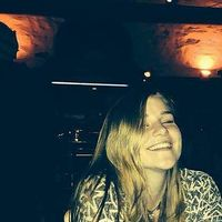 Lena Breuninger's Photo