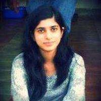 Aishwarya Rao's Photo