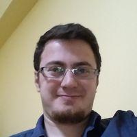 Erdem Sivas's Photo