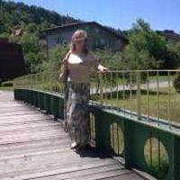 Grażyna Korzeniowska-Starczak's Photo