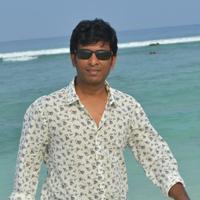 Rajnish Mansani's Photo