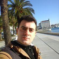 Aleksandar Kostic's Photo