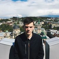 Photos de Semen Polshchykov