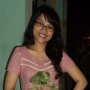 Trang Le's Photo