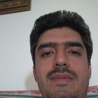vahid khazaei's Photo
