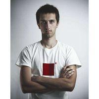 Mateusz Kot's Photo