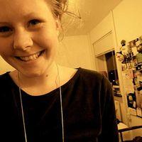 Camilla Andersen's Photo