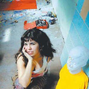 Daniela Luna
