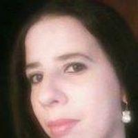Natalia Henriques's Photo