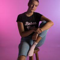 Camila Medina's Photo