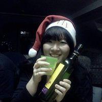 Photos de hyejin Jean Cho